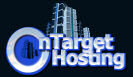 OnTarget Website Hosting
